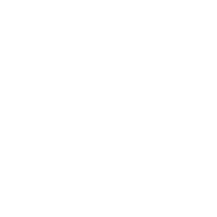 Implant supported denture icon